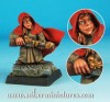 Nowości od Scibor Miniatures
