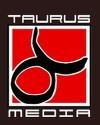 Nowości od Taurusa już w sprzedaży