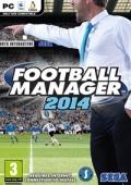 Nowości w Football Managerze