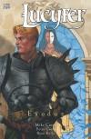 Nowości z Egmontu