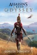 Nowy Assassins Creed za tydzień w księgarniach