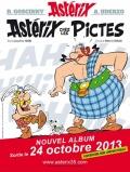 Nowy Asteriks już wkrótce