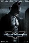 Nowy Batman bez Two-Face'a