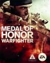 Nowy Medal of Honor w październiku