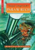Nowy Pratchett wkrótce!