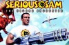 Nowy Serious Sam!
