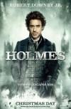 Nowy Sherlock Holmes już za rok