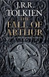 Nowy Tolkien odkryty