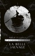 Nowy cykl w świecie Mrocznych Materii Philipa Pullmana