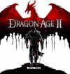 Nowy dodatek do Dragon Age II
