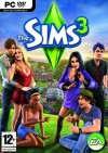 Nowy dodatek do The Sims 3