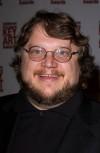 Nowy film del Toro wcześniej