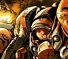 Nowy komiks i książka ze świata Starcrafta