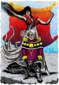 Nowy komiks z Pabianic na Polak Potrafi