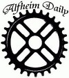 Nowy numer Alfheim Daily