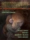Nowy numer Subterranean Online