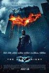 Nowy plakat do Batmana