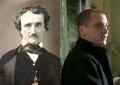 Nowy serial Netfliksa inspirowany twórczością Edgara Allana Poe