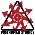 Nowy sklep Posthuman Studios