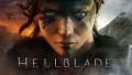 Nowy system walki w Hellblade