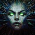 Nowy teaser System Shocka 3