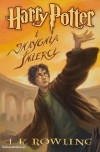Nowy teaser do Harry Pottera