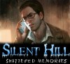 Nowy trailer Silent Hill: Shattered Memories