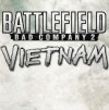 Nowy trailer do Battlefield Bad Company 2: Vietnam