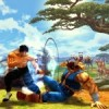 Nowy zawodnik w Super Street Fighter IV
