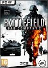 Nowy zwiastun Battlefield: Bad Company 2 - Vietnam
