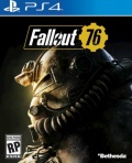 Nowy zwiastun Fallout 76