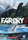 Nowy zwiastun Far Cry 3