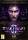 Nowy zwiastun Heart of the Swarm