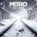 Nowy zwiastun Metro: Exodus