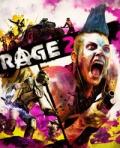 Nowy zwiastun Rage 2