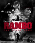 Nowy zwiastun Rambo
