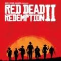 Nowy zwiastun Red Dead Redemption 2