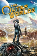 Nowy zwiastun The Outer Worlds