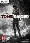 Nowy zwiastun Tomb Raidera