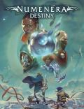 Numenera: Destiny - część 1