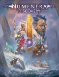 Numenera: Discovery - część 1