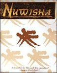 Nuwisha-n24986.jpg