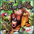 O-Zoo-le-Mio-n17255.jpeg
