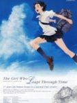 O-dziewczynie-skaczacej-przez-czas-n1765