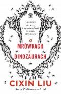 O-mrowkach-i-dinozaurach-n52626.jpg