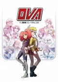OVA: The Anime Role-Playing Game