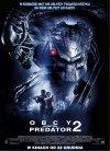 Obcy kontra Predator 2 - pierwsze pięć minut filmu