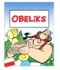 Obeliks-n50747.jpg