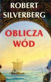 Oblicza-wod-n19138.jpg