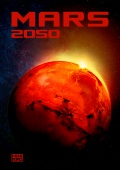 Oblicze Czerwonej Planety